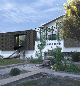 marsillargues_archiz-Architecte-a-MontpellierHD