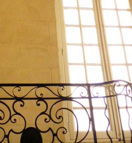 Renovation façade Montpellier HD