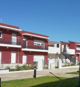 verdissimo_logements_collectif_archiz_rchitecte-Montpellier_HD2